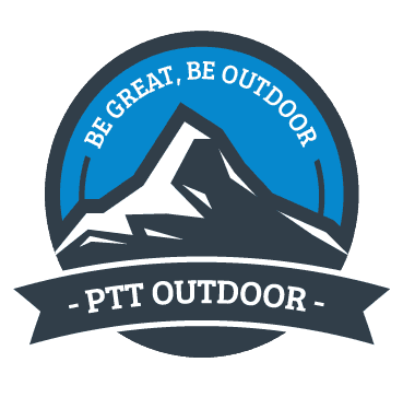 Image result for ptt outdoor