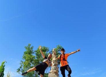 Trail Running Coach Malaysia (EcosysTotalSolution), Selangor